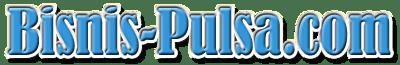 Bisnis Pulsa