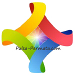 pulsa murah, dealer pulsa, agen pulsa, bisnis pulsa, distributor pulsa, jualan pulsa, server pulsa